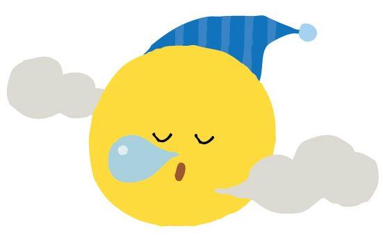 不眠が続くと起こる病気とは?