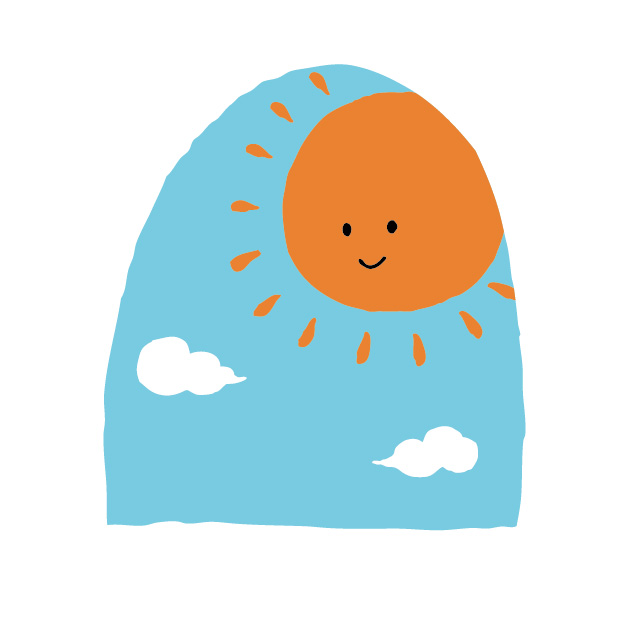 不眠解消の鍵は『太陽の光』にあり