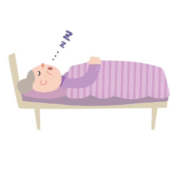 質のいい睡眠が、ストレス解消方法になる理由とは?