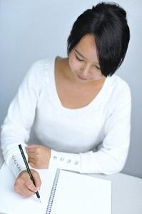 毎月1000円で、家族全員が「美漢字」になる方法とは?