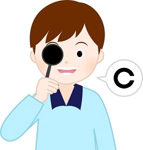 「スマホ老眼」に要注意!年齢に関係なく起こる視界トラブルとは?
