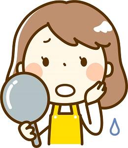 肌の乾燥を防ぐ、「うるおいキープ対策」とは?