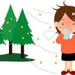 今年こそ悪化させないための「花粉症対策」とは?