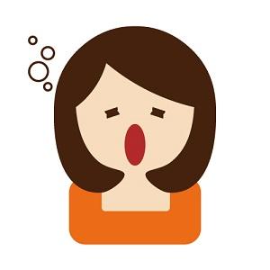 消耗した体内酵素を再生・回復するには睡眠が必要な理由とは?