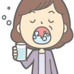花粉症の時期にしてほしい、日常生活の10の対策とは?