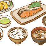 アンチエイジングに効果の高い食べ物とは?:「まごわやさしい」でバランスの良い食事をしよう
