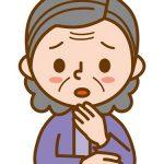 「しわ」ができる原因と対策:年齢に負けない、顔のシワをなくす方法とは?