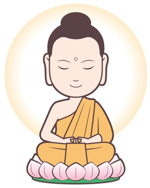1日5分の座禅で、心の平穏を手に入れませんか?自宅でできる座禅の組み方のポイントとは?