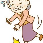 日本で3番目に多い「レビー小体型認知症」の特徴と予後とは?
