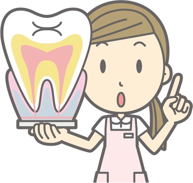 歯周病の症状をチェック。セルフケアとプロケアで歯周病を予防する方法とは?