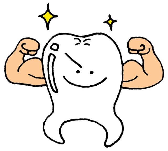 スウェーデン式「予防歯科」で自分の歯を守る方法とは?