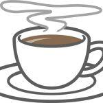 1日3杯のコーヒーが、健康に与える効果とは?