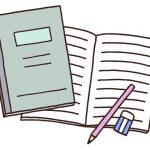 部屋の片付けでやる気を出す方法。5つの手順でクリアを目指す。
