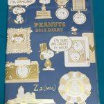 「手帳日記」始めませんか。続ける「書き方のコツ」とポイントとは?