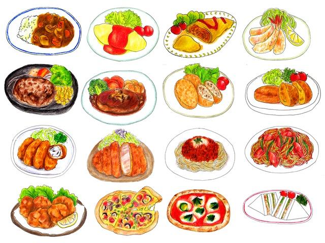 今日から始める、料理の本の整理方法とは?