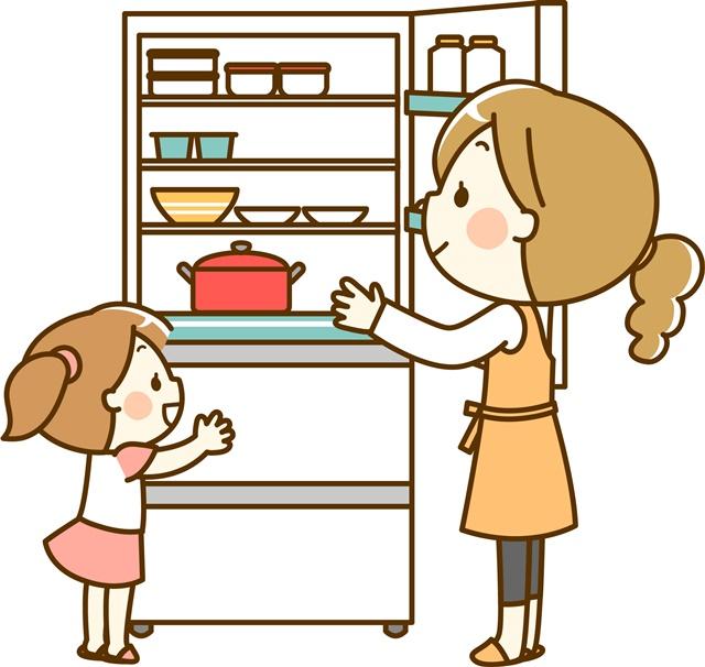 なくてはならない冷蔵庫の「寿命」と「買い替える目安」とは?
